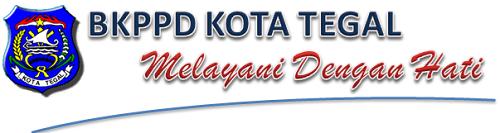 BKPPD Kota Tegal